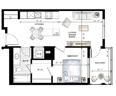 Bodil floor plan copy sm